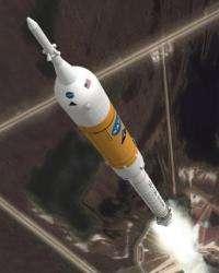 3 Questions: David Mindell on Obama's NASA proposal