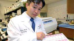 Clinical Trial Examines Gene Therapy for Dialysis Patients
