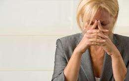 Researchers find key genetic trigger of depression
