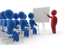 The internet of meetings