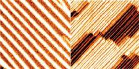 New Path To Solar Energy Via Solid-State Photovoltaics