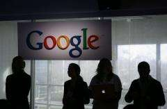 "A document indicated that the Google Energy unit had asked for ""market-based rate authority"""