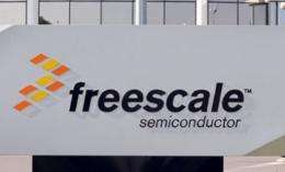 A new Freescale tablet computer will have  features including wireless internet connectivity and instant activation