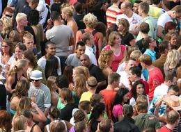 Are crowds wise?