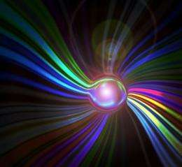 Bonn physicists create a 'super-photon'