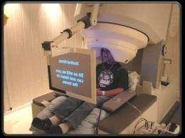 Brain imaging may help diagnose autism