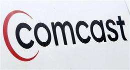 Cable companies strike back at cord-cutting idea (AP)
