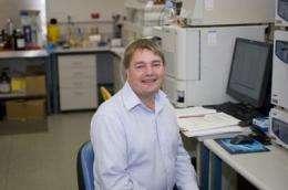 Compound screening for drug development made simpler