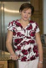 Diabetics eye obesity surgery to tame blood sugar (AP)