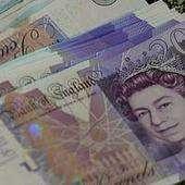 Unnecessary costs imposed on UK economy