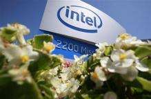 Freer budgets help Intel's best-in-a-decade profit (AP)
