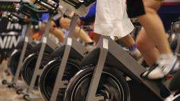 From Illness to Injury, When to Stop Working Out