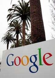 Google is bringing ultra high-speed broadband to Stanford