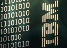 IBM lifts 2010 forecast but economic worries loom (AP)