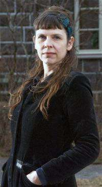 Iceland summons US envoy over WikiLeaks probe (AP)