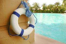 Know the Facts About Drowning for Adequate Prevention