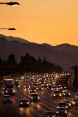 Last May, the US govt announced auto regulations it described as equivalent to taking 177m cars off the road