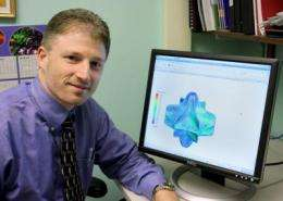 New heart pump to provide temporary assist for infants, adults