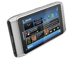 146751186597cf Nokia vows to defend smartphone territory, introduces N8. The Nokia N8