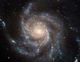 Origin of key cosmic explosions still a mystery
