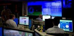 Overblown talk of cyber war between nations could hamper Internet security efforts