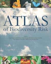 Politics are a key factor in biodiversity