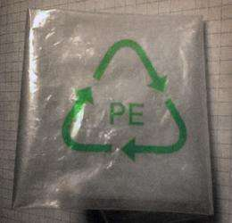 Engineered yeast could produce low-cost plastics from renewable resources