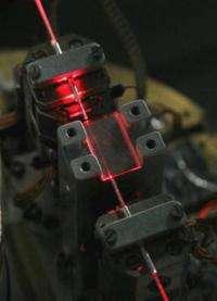 Quantum quirk contained