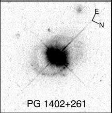 Quasar Dust in the Early Universe