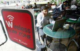 """Singapore's """"OneInbox"""" service will be launched in 2012"""