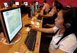 Thailand has removed tens of thousands of web pages from the Internet in recent years, mainly for insulting the monarchy