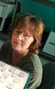 UConn Researchers Convert Stem Cells into Cartilage