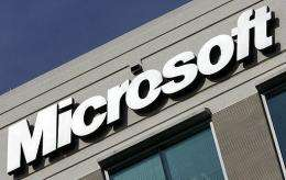 Under the agreement, Yahoo! will use Microsoft's new Bing search engine on its own sites