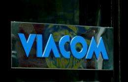 "Viacom's suit charged YouTube was a willing accomplice to ""massive copyright infringement"""