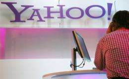 Yahoo! has announced that it has acquired Koprol, an Indonesian Internet service