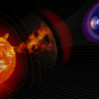 Extreme space weather: Protecting our critical infrastructure