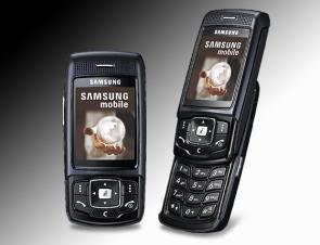 samsung launches the unlicensed mobile access phone. Black Bedroom Furniture Sets. Home Design Ideas