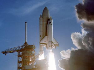 nasa space shuttle replacement program - photo #32