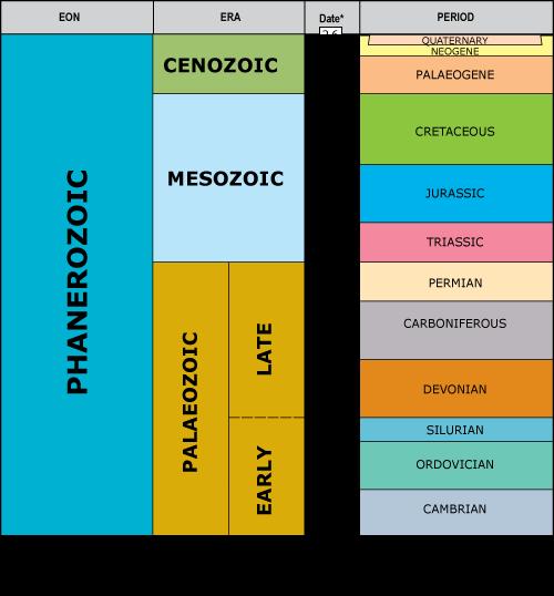 100 million-year-old c...