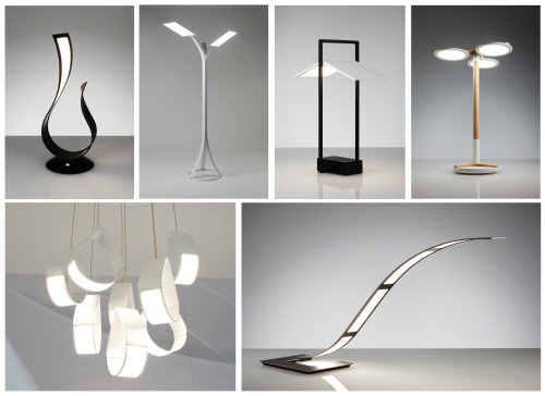 & LG Chemu0027s super-efficient OLED lighting has life of 40000 hours azcodes.com