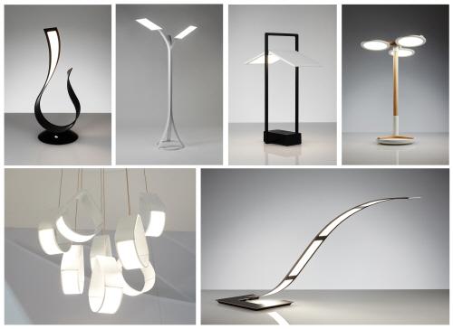 & LG Chemu0027s super-efficient OLED lighting has life of 40000 hours azcodes.com