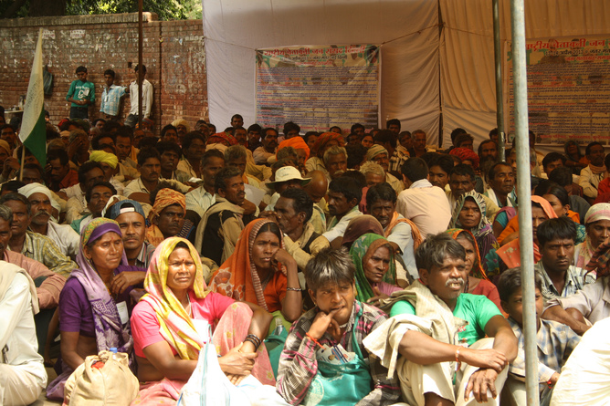 essay on caste discrimination in india Although all women in india face discrimination and sexual intimidation, according to the un the human rights of dalit women are violated in peculiar and extreme forms stripping, naked parading, caste abuses, pulling out nails and hair, sexual slavery and bondage are a few forms peculiar to dalit women.