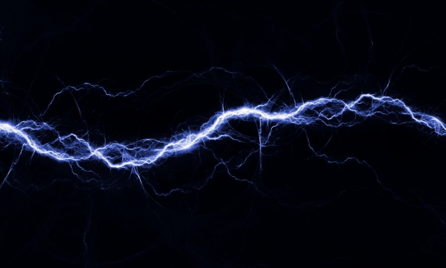 Could We One Day Control The Path Of Lightning