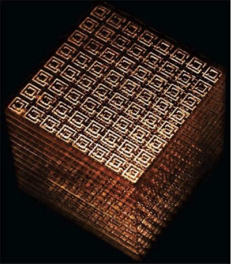 ebook Angewandte Laserchemie: Verfahren und Anwendungen