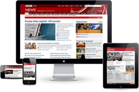 multiplatform media and the digital challenge � an analysis