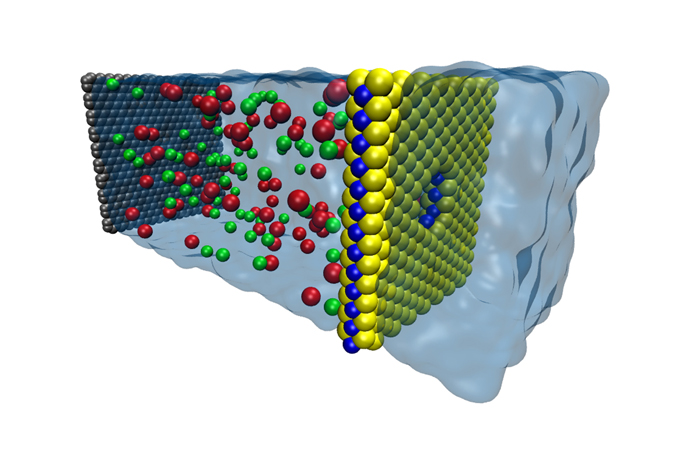 how to make seawater drinkable if stranded