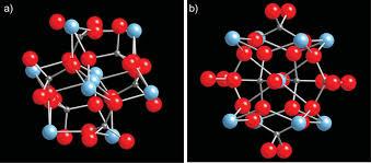 understanding quantum physics morrison pdf
