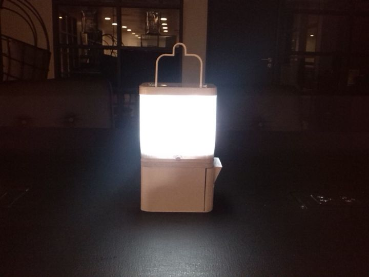Salt water for l& designed to serve people without electricity : non electric lighting - azcodes.com