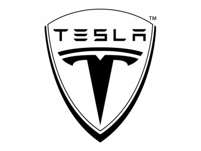 is tesla electric truck to have a range of 200 to 300 miles. Black Bedroom Furniture Sets. Home Design Ideas