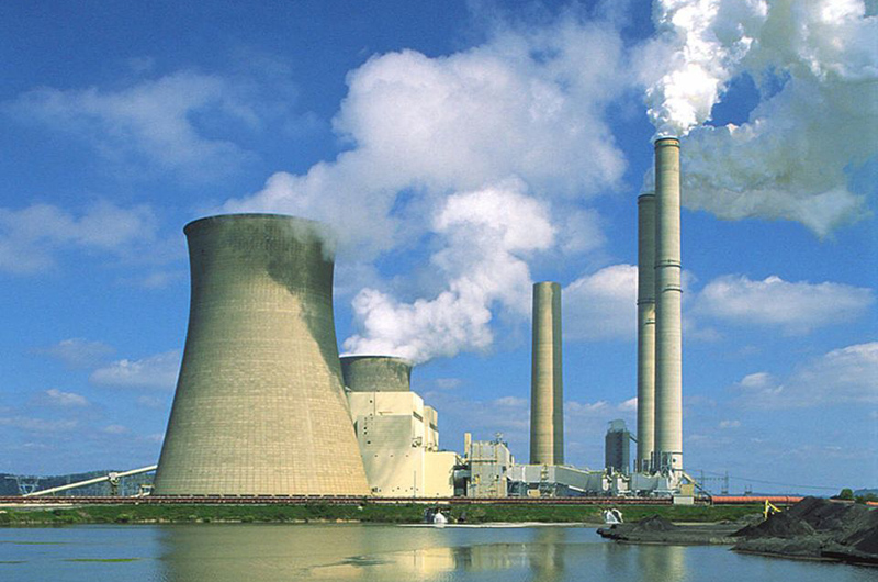 does the uk need nuclear power stations coursework Everyone needs nuclear power all things considered, it remains the best and safest source of energy that we have available for the present and the does the uk need new nuclear power stations we are all used to power on demand which means when we do something that includes electricity, we.